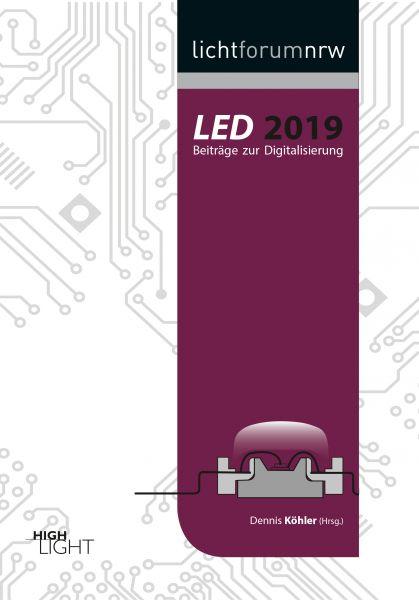 LED 2019 – Beiträge zur Digitalisierung