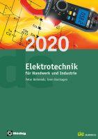Elektrotechnik für Handwerk und Industrie 2020