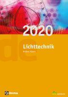 Jahrbuch Lichttechnik 2020