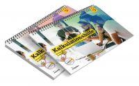 Kalkulationshilfe für die Aus- und Fortbildung, Ausgabe 5