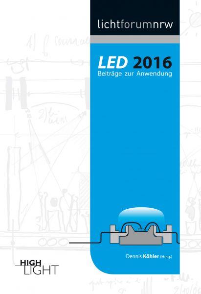 LED 2016