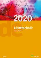 Lichttechnik 2020