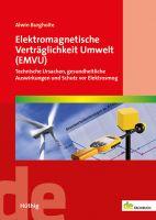 Burgholte, Elektromagnetische Verträglichkeit Umwelt (EMVU)